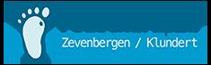 Podotherapie Zevenbergen
